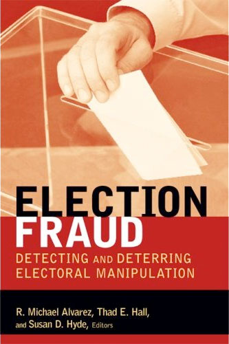 election_fraud
